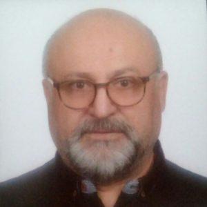Abdullah Pamuk