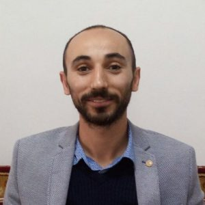 Murat Armık