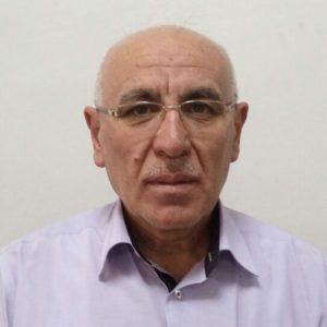 Osman Coşkun